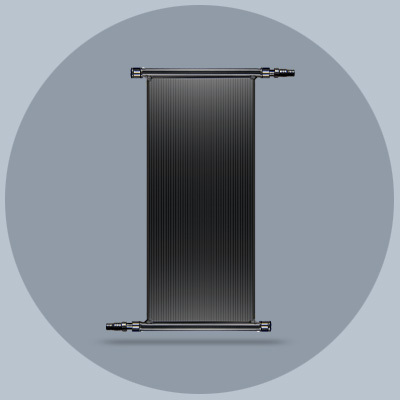poolsana der fachdiscount f r pool solarheizung. Black Bedroom Furniture Sets. Home Design Ideas